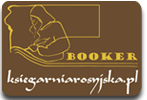 Księgarnia Rosyjska Booker