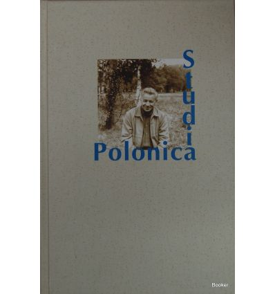 Studia Polonica